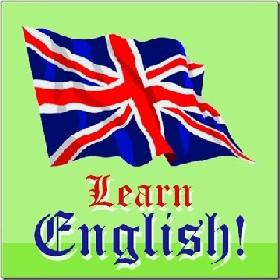 игра для знакомства с детьми на уроке английского языка